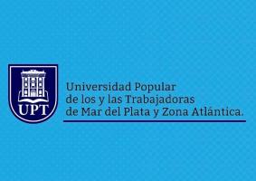 Universidad Popular de los y las Trabajadoras de Mar del Plata y Zona Atlántica